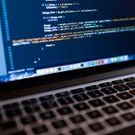 Инструкция по подключению Amo CRM к сайту
