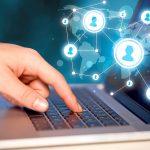 IP-телефония - внедрение в бизнес