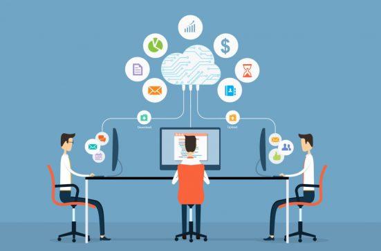 Введение CRM в бизнес – пошаговая инструкция